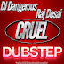 House Music 2016 - Dance Music 2016 - EDM 2016 - Dubstep 2016 - DJ Dangerous Raj Desai - Cruel (Dubstep) #dubstep #edm #house #techno #dance