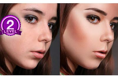 Professional Photo Editing Tutorials - Learn Photoshop Premium Video Tutorials