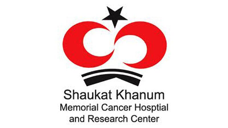 Shaukat Khanum Cance care Hospital Medical Staff Jobs 2021