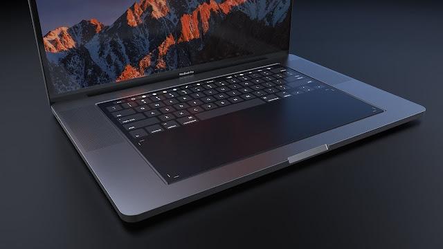 laptop-untuk-mahasiswa-arsitektur-2019