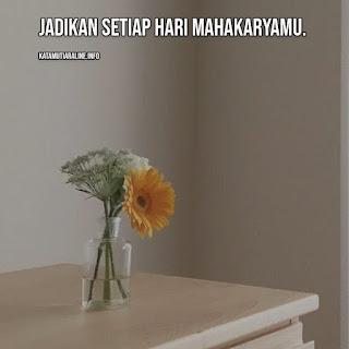 Mahakaryamu