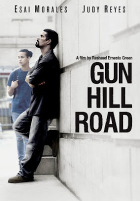 Gun Hill Road, film