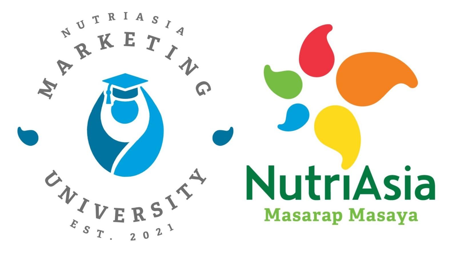NutriAsia Marketing University (NMU)
