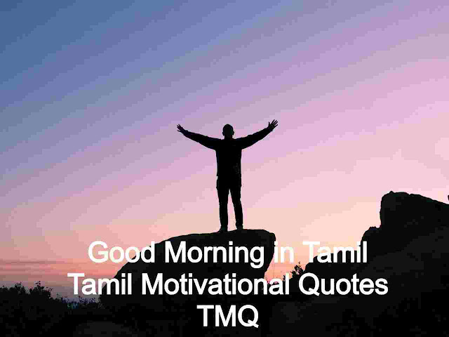 good morning in tamil, good morning images in tamil, good morning quotes in tamil, good night images in tamil, good morning quotes tamil, good morning message in tamil, good morning wishes in tamil, good night images in tamil for whatsapp