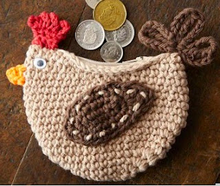 http://www.yarnspirations.com/patterns/cluck-cluck-change-purse.html