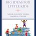 ebook:Big Ideas for Little Kids_ Teaching Philosophy through Children's