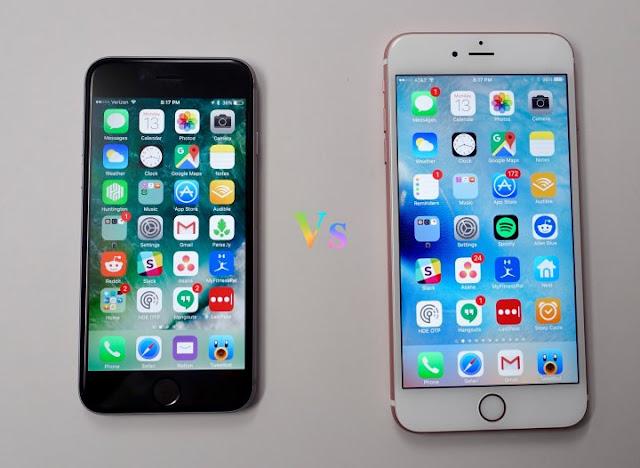iOS 10 Memiliki Tingkat Keamanan Yang Lemah Pada Backupnya