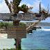 Cantiknya ! Mengidam Nak Bercuti Kat Bali, Indonesia