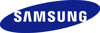 Samsung-plan-to-open-4000-shops-to-Increase-smartphone-Sales