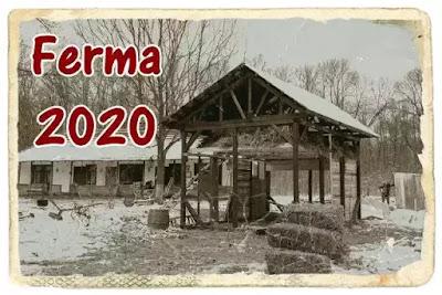 care este locatia unde se filmeaza Ferma 2020