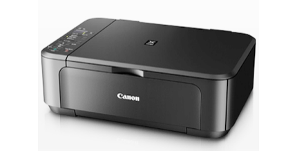 Support - PIXMA MG2270 - Canon South & Southeast Asia