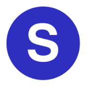 swiftliker-latest-apk