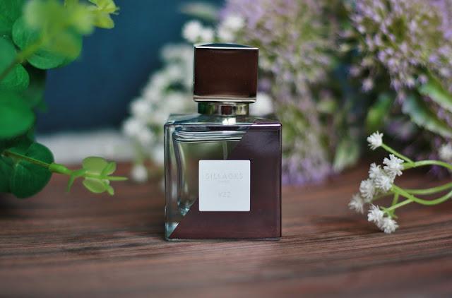 flacon-parfum-sillages-paris