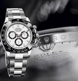 A Rich History of Watches and Why People Still Buy Expensive Watches