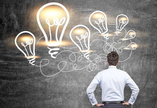 fun business ideas startup