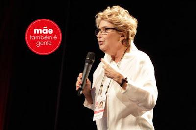 Betty Monteiro