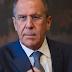 Rusya'dan ABD'ye Fırat'ın doğusu