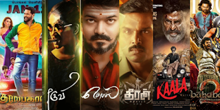 Everything-about-Tamilrockers-and-Tamilrockers-New-URL