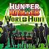 HxH NEWS: Hunter x Hunter Smartphone Game Announced!
