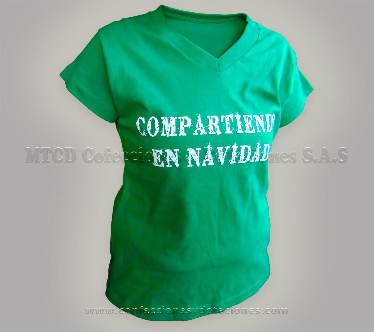 Camisetas estampadas económicas