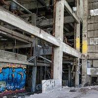 GenieFunGames Abandoned B…