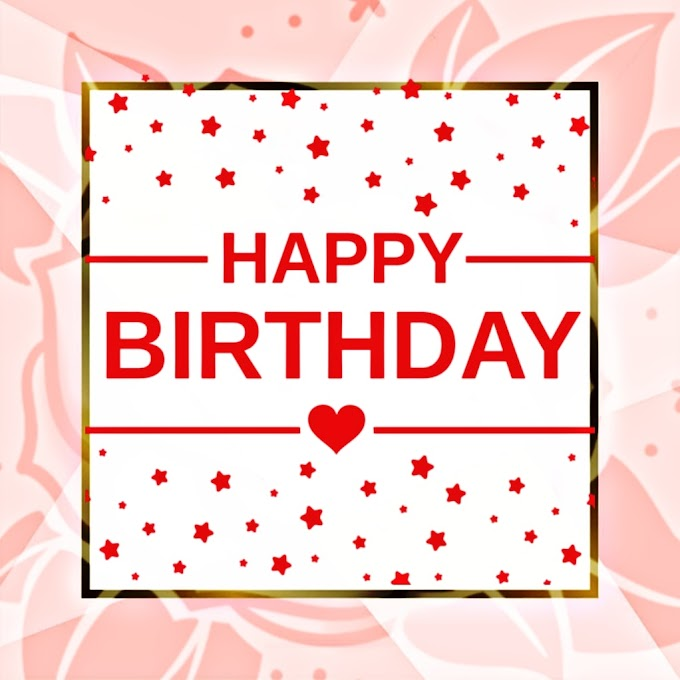 Happy birthday images for her free||happy birthday images for women