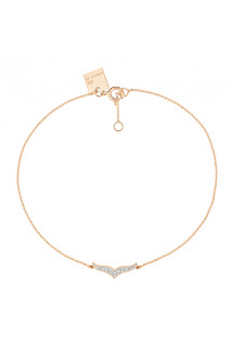 http://www.laprendo.com/SG/products/41413/GINETTE-NY/Ginette-NY-Wise-Bracelet-with-Diamonds-in-Rose-Gold