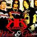 Lirik Lagu KK Band - Selamat Jalan Sahabat