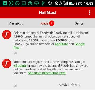 http://www.catatan-efi.com/2016/05/foodyid-aplikasi-wajib-buat-kulineran.html