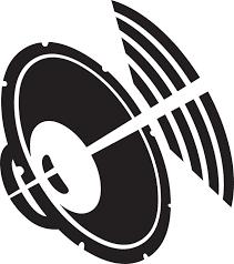 WATERPROOF WIRELESS EARPHONE SOUND, GOOD QUALITY SOUND