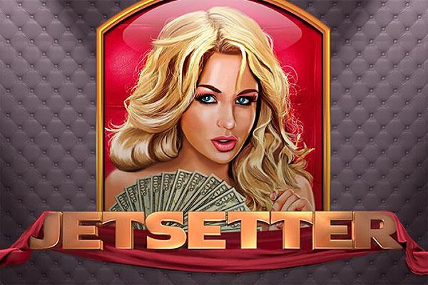 Main Gratis Slot Jetsetter Endorphina