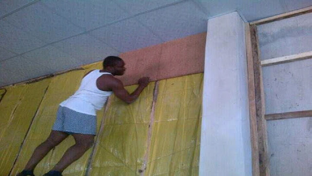Sound Proof Insulation: Overview, Types, and Benefits