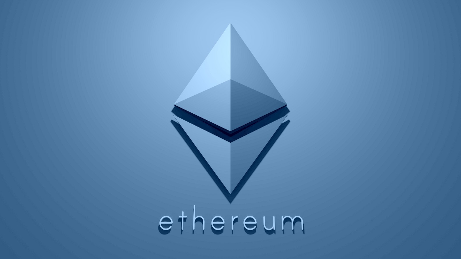founder of Ethereum