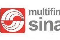 Lowongan PT. Sinarmas Multifinance Pekanbaru Juli 2019
