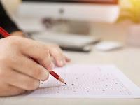 Pelatihan Prajabatan CPNS Tetap Dapat Dilakukan Meskipun Telah Lewat Masa Percobaan