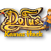 Dofus Kamas Generator 2016 [updated version]
