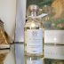 Antica Farmacista Damascena Rose, Orris and Oud Diffuser - Review
