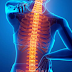 Ankylosing spondylitis (AS) | inflammation of the joints of the lower back