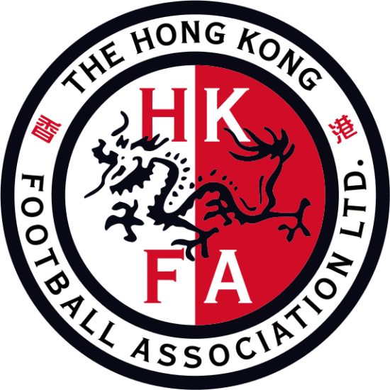 Recent Complete List of Hong Kong Roster Players Name Jersey Shirt Numbers Squad - Position Club Origin
