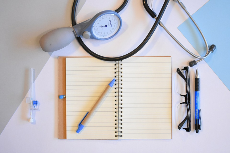 Personal Rules To Follow When Opening A Doctor's Office