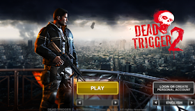 Techappss Org Download Free Dead Trigger 2 Apk For Android