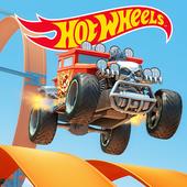 Hai sobat pada kesempatan kali ini aku akan membagikan kepada sobat semuanya sebuah game Download Hot Wheels: Race Off Android Apk MOD Free Shopping (Update 2018)