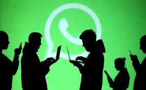 WhatsApp will take legal action against people sending bulk messages, misuse