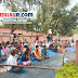 सोनो : ग्रामीणों ने किया CRPF कैंप हटाए जाने का विरोध