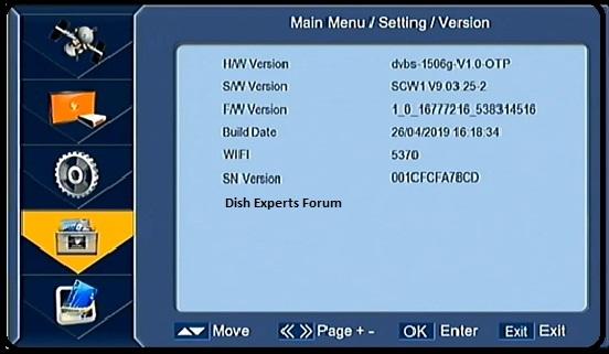 Best Iptv Software For 1506g - Bella Esa