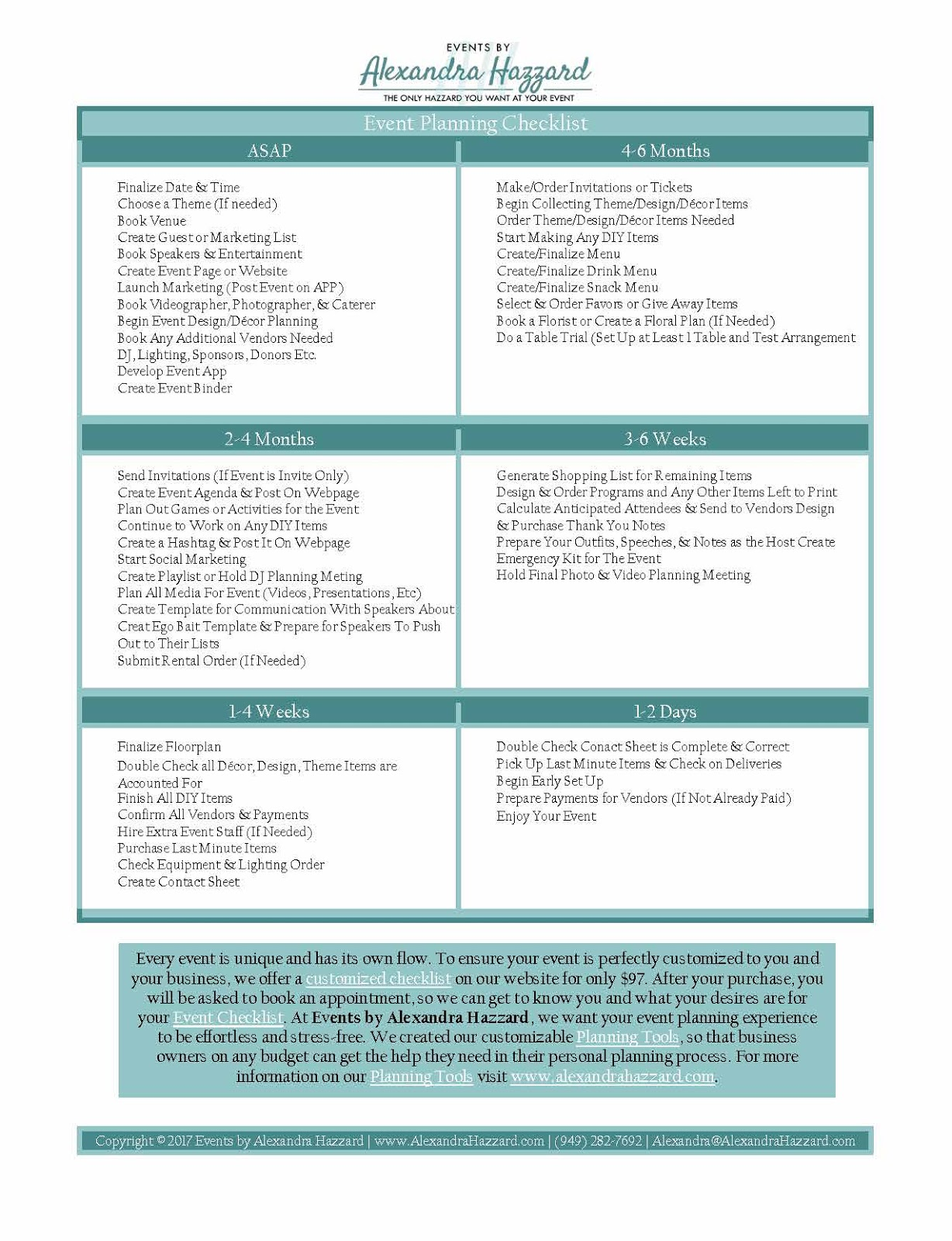 event planner template word 2019, event planner template wordpress, event checklist template word, event schedule template word 2020 , event calendar template wordpress, event plan template word, event calendar template word, events calendar template wordpress, event schedule format word, free event planner template word, event management plan template word
