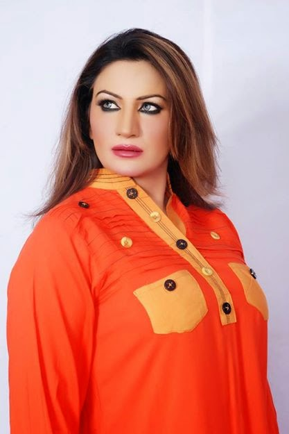 Punjabi Sexy Movi