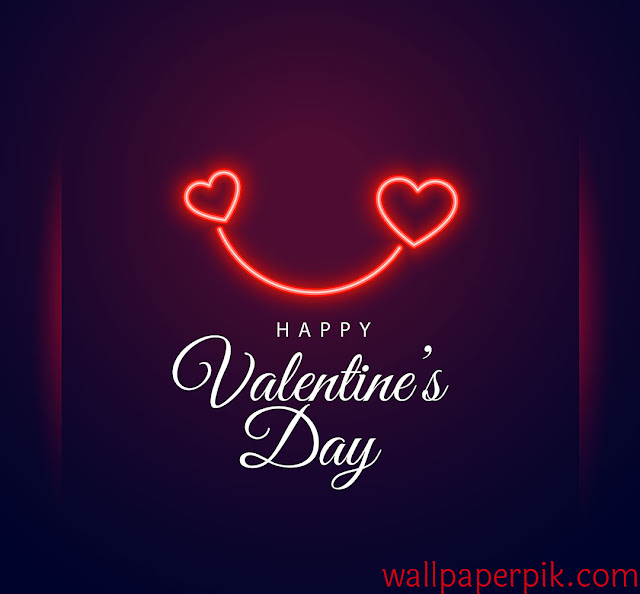 sweet love wallpaper download