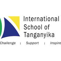 7 Job Opportunities at International School of Tanganyika (IST)