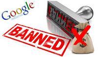 (Approved lagi) Setelah Kena Banned Google Adsense anynfo di approved lagi